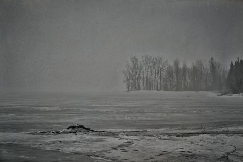 Baskins bay in winter fog_March 13-2012_01-Edit.jpg