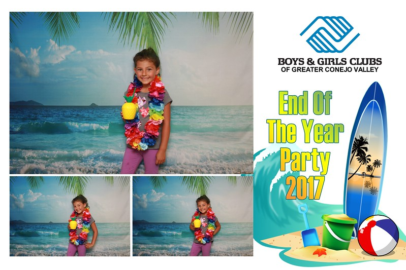 BGC_End_of_Year_Party_2017_Prints_00035.jpg