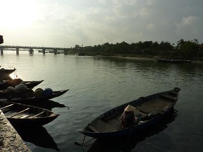 Viet Nam 2010