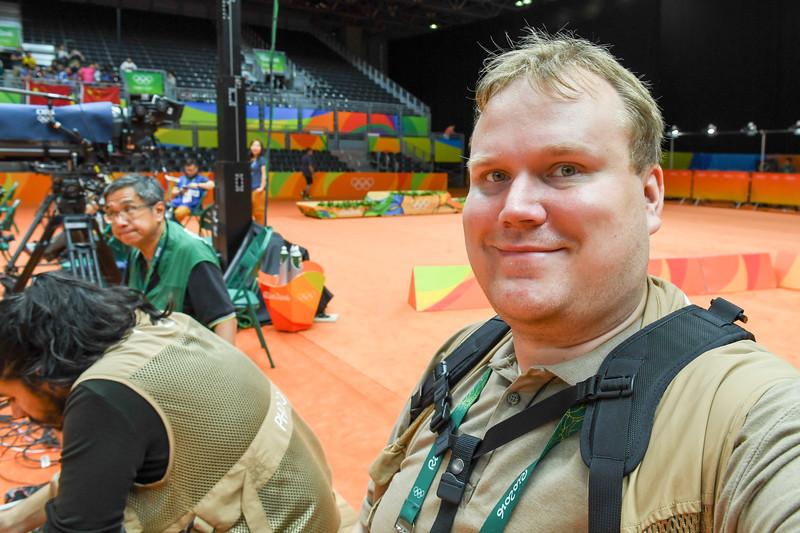 Rio Olympics 20.08.2016 Christian Valtanen DSC_2859.jpg