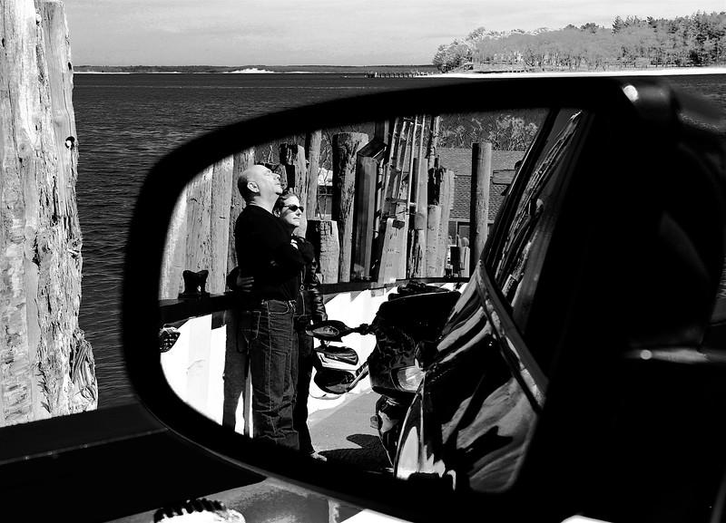 side mirror:300.jpg