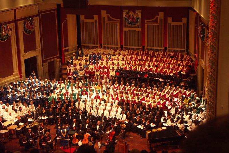2007-10-17-Choir-Concert_002.jpg