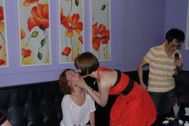 [20100219] Karaoke with ST Cousins @ Neway (54).JPG