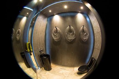 Pure Design Trace Ridge bathroom Powder room