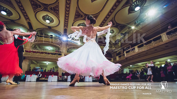 20161029-maestro-cup-for-all