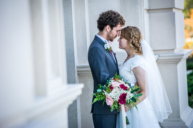 Corinne Howlett Wedding Photo-489.jpg