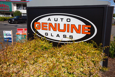 TAG Genuine Auto Glass 7-31-19