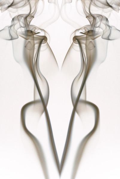 Smoke Trails 7~10514-2ni.rm.
