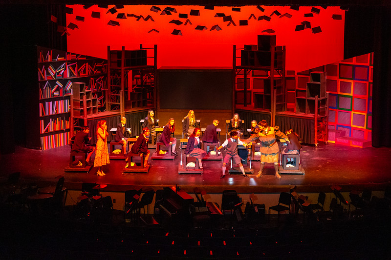 Matilda - Chap Theater 2020-211.jpg