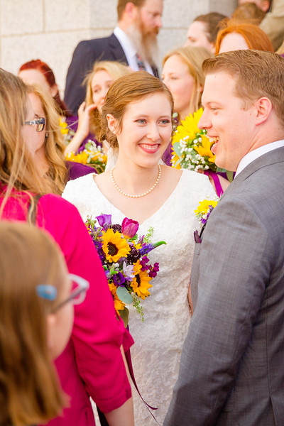 WEDDING Westergard