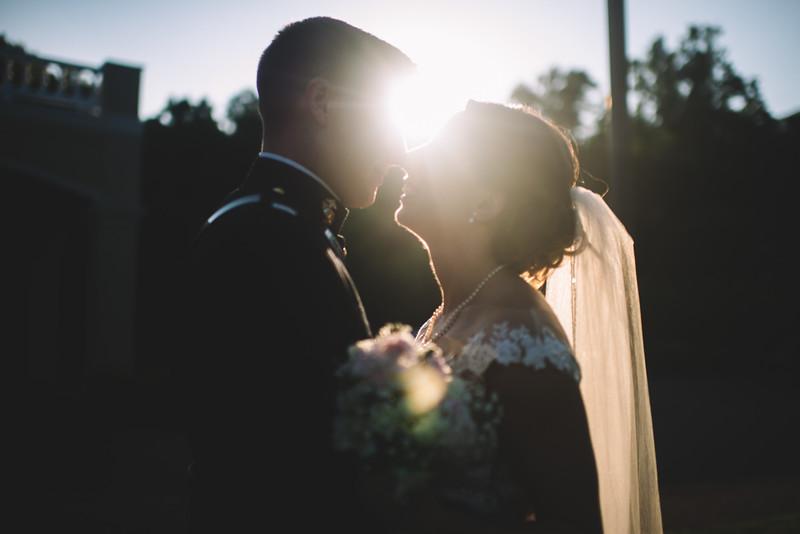 Philadelphia Wedding Photographer - Bernreuther-435.jpg