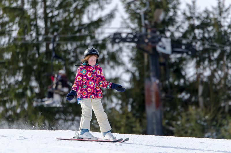 Snow-Trails_09_ST7_7370.jpg