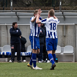 DFB Juniorenpokal