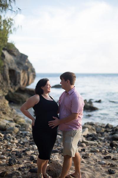 Becky Divertie Maternity-61.jpg