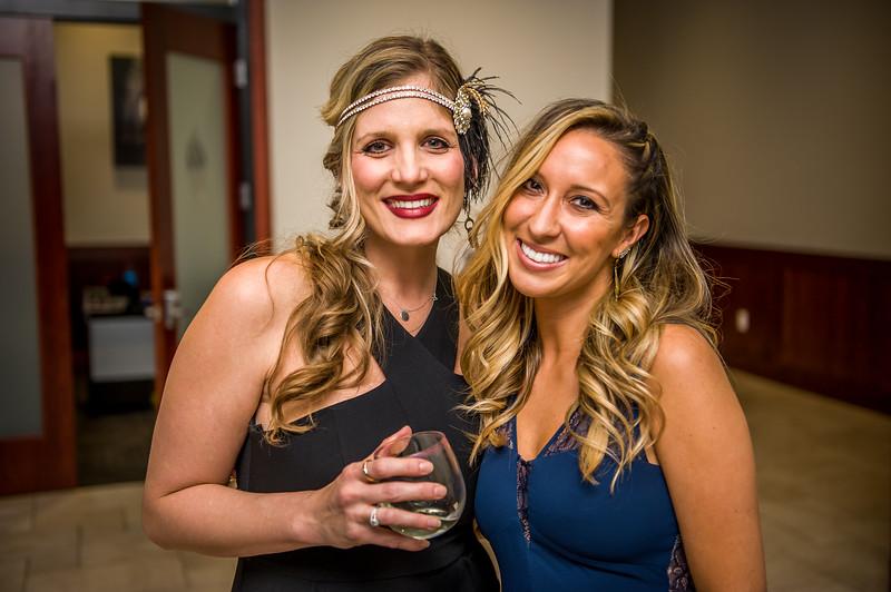 Danielle + Ryan Wedding Photos-110.jpg