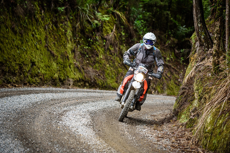 2018 KTM New Zealand Adventure Rallye - Northland (462).jpg