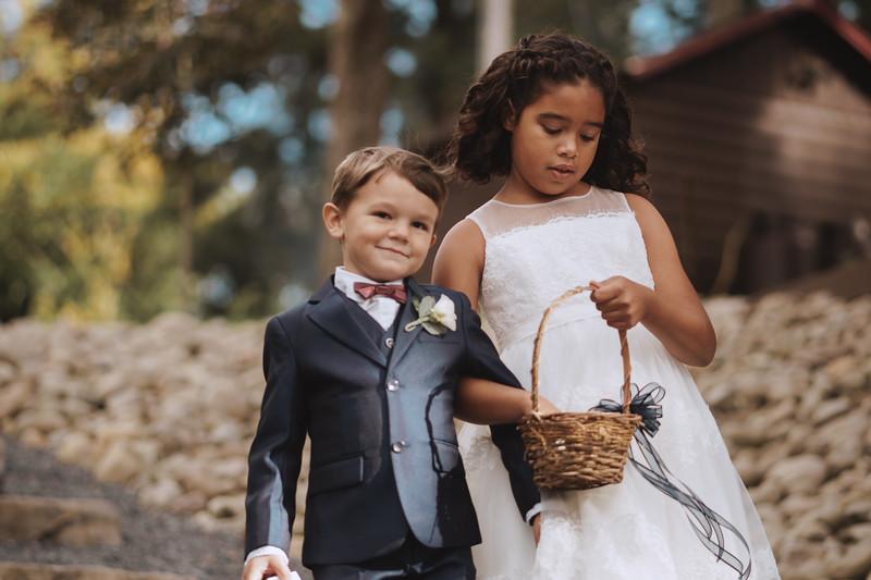 White Lake Lodges Rustic Adirondack Wedding 052.jpg