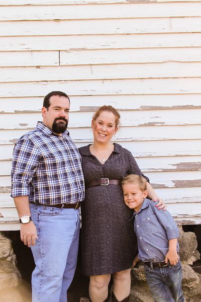 lloyd-family-24.jpg