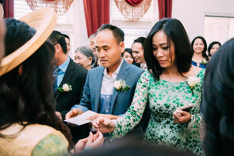 Danny and Rochelle Tea Ceremony-230.jpg