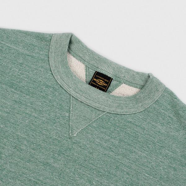 Heavy Loopwheel Fleece Lined Sweater--3.jpg