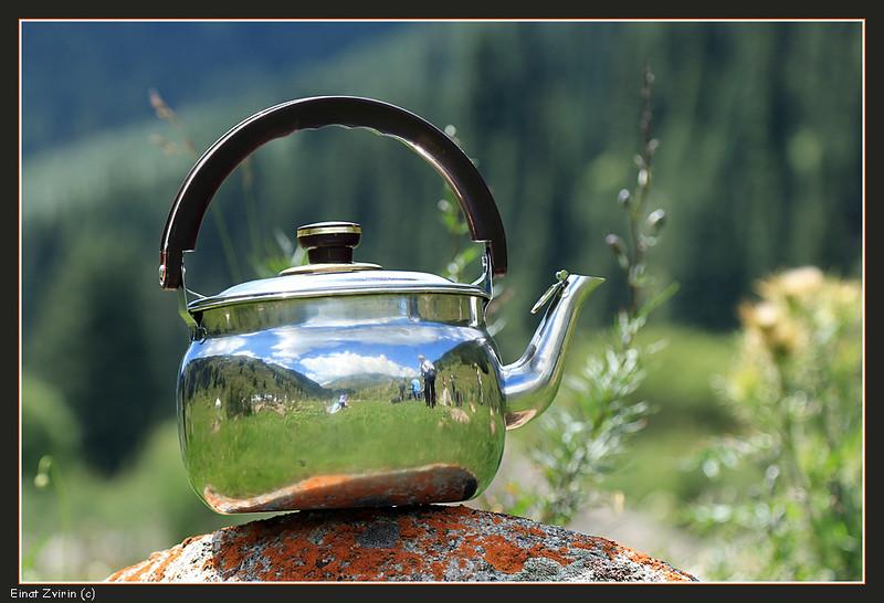 2016-07-16_0628 Coffee Break.jpg