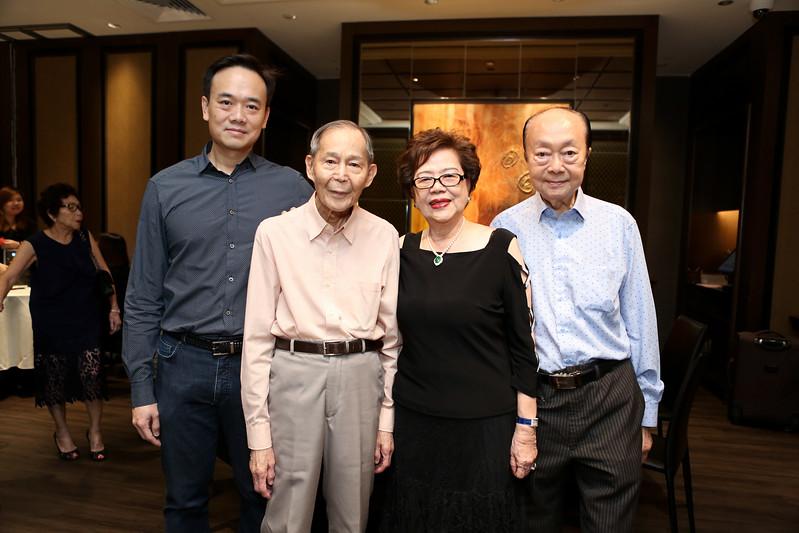 VividSnaps-Anne-Wong's-70th-Birthday-WO-Border-28057.JPG