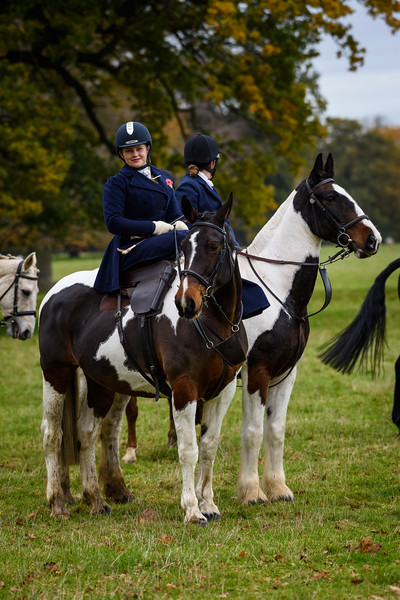 Fitzwilliam Opening meet Nov 2019-257-170.jpg