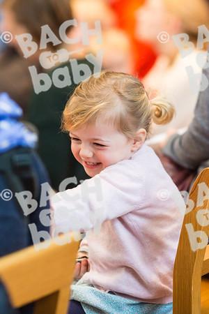 Bach to Baby 2017_Helen Cooper_Dulwich Village-2017-11-27-5.jpg