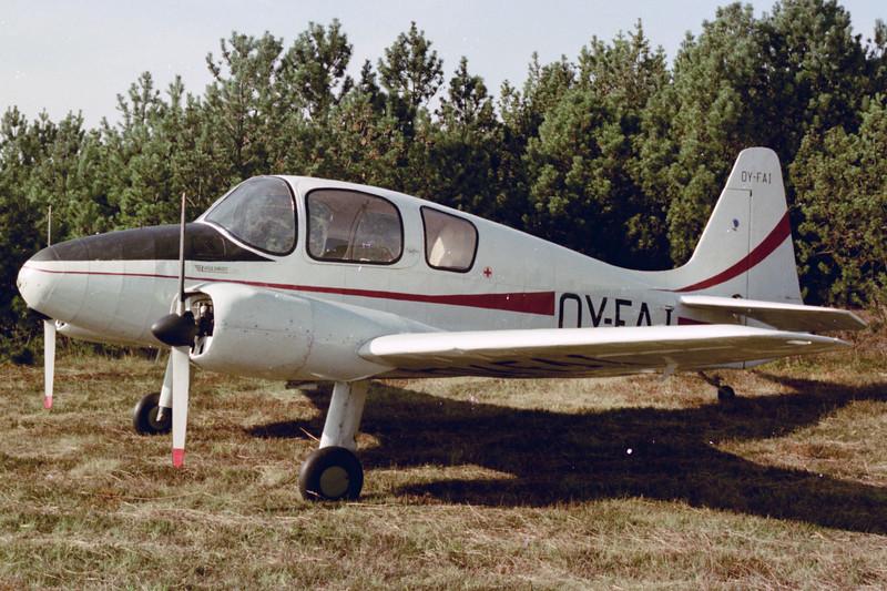 OY-FAI-HollanderHT1Hollschmidt-Private-Varde-1976-09-26-N47-18-KBVPCollection.jpg