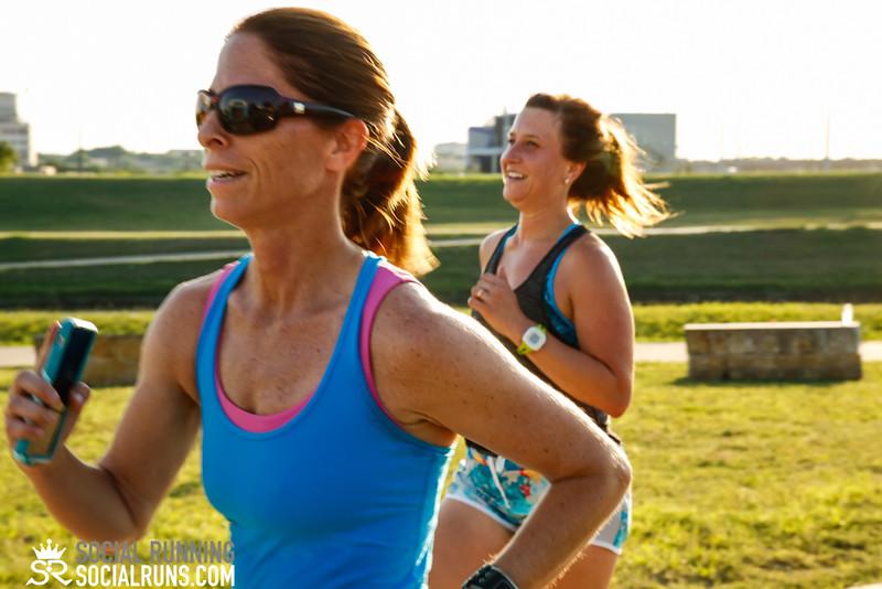 National Run Day 5k-Social Running-2245.jpg