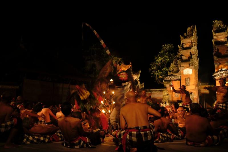 Trip of Wonders Day 11 @Bali 0380.JPG