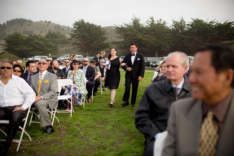 Nastari Wedding-195.jpg