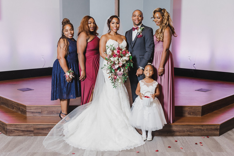 Briana-Gene-Wedding-Franchescos-Rockford-Illinois-November-2-2019-253.jpg