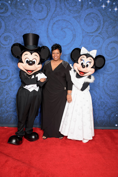 2017 AACCCFL EAGLE AWARDS MICKEY AND MINNIE by 106FOTO - 182.jpg
