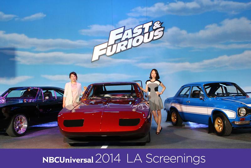 NBCU_Screenings-3763.jpg