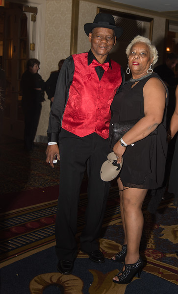 New Year's Eve Soiree at Hilton Chicago 2016 (309).jpg