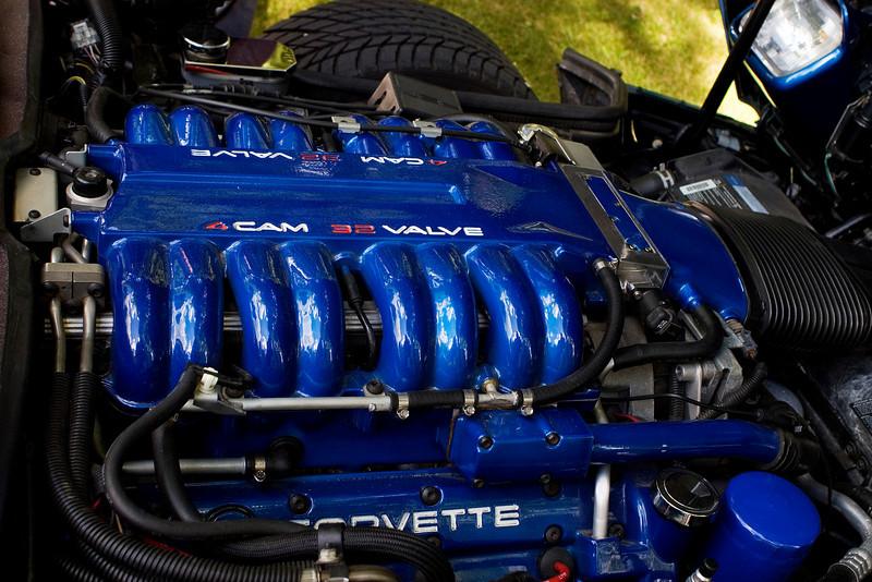 Wells's ZR1 Engine.jpg