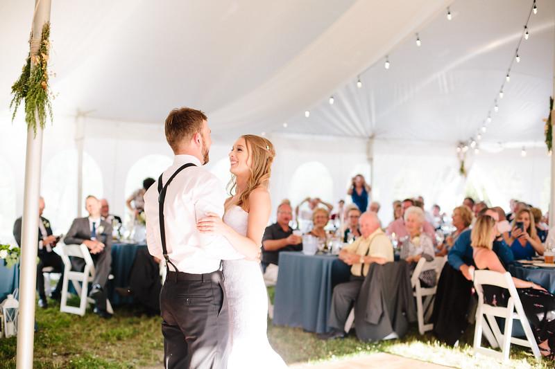 skylar_and_corey_tyoga_country_club_wedding_image-680.jpg