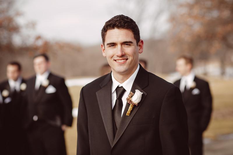 Torres Wedding _Portraits  (28).jpg