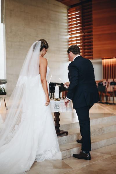 Zieman Wedding (239 of 635).jpg