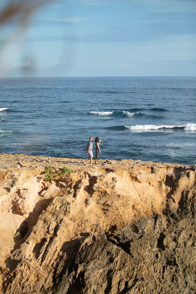 Shipwrecks Surprise Engagement.jpg