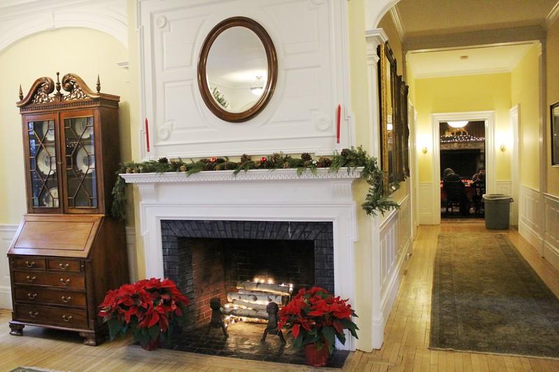Ornaments-Choate House 072.JPG