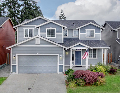 15809 92nd Ave Ct E, Puyallup