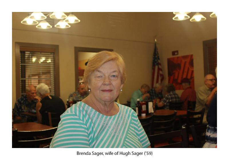 Brenda Sager, wife of Hugh Sager '59.jpg