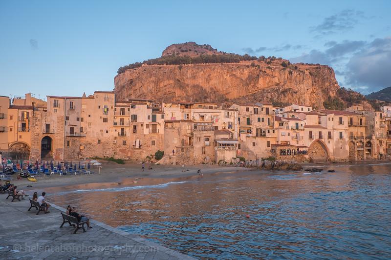 Sicily 2016-197.jpg
