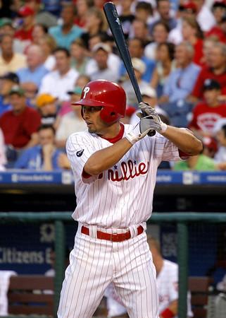 Phillies 2007