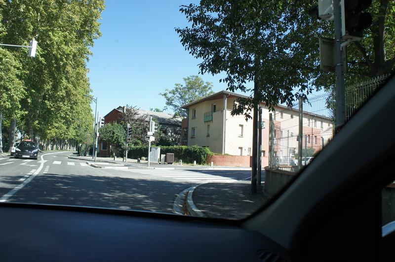 2011-08-518-Испания-Франция-Тулуза.JPG