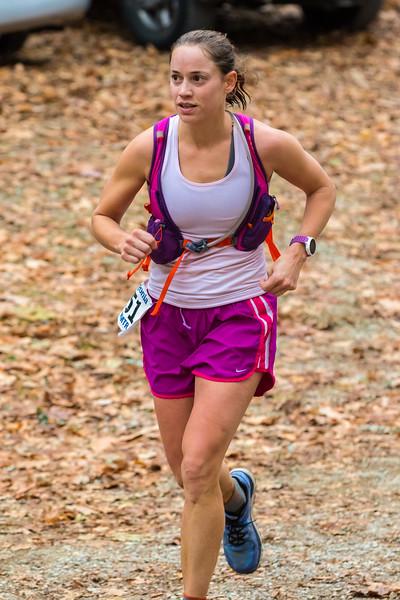 2017 Mountain Masochist 50 Miler Trail Run 037.jpg