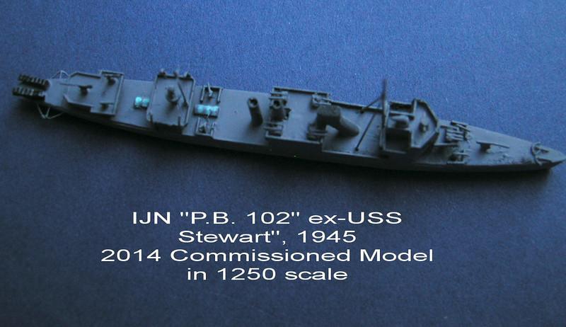 IJN PB102-07.jpg
