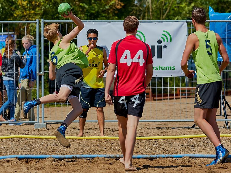 Molecaten NK Beach Handball 2016 dag 1 img 174.jpg